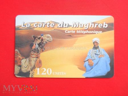 Karta z Francji (4)