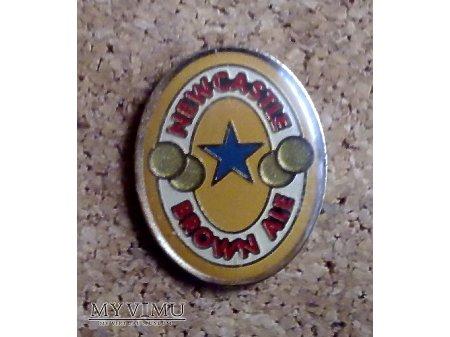 odznaka 61