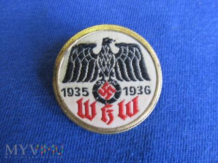 WHW Adler