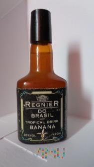 Regnier Tropical Banana