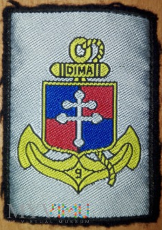 9th Light Armored Marine Brigade