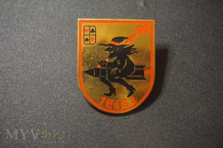 Duże zdjęcie 1 Eskadra 49 Pułku Śmigłowców Bojowych