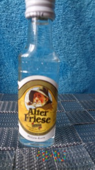 Alter Friese