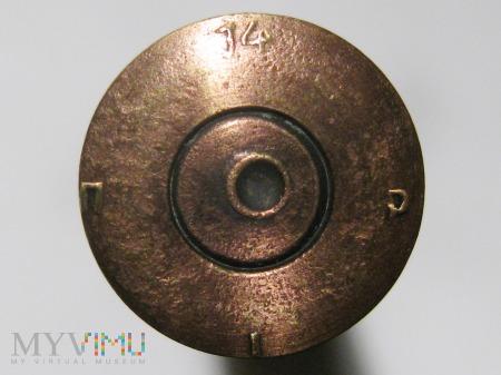 Nabój 7,62x54R Mosin M.91 [П P I 14]