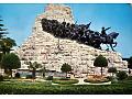 Zobacz kolekcję Italy C*