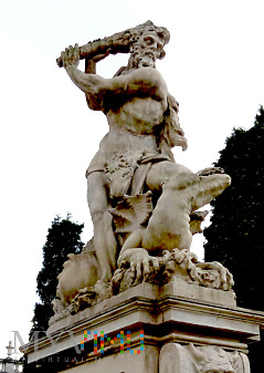 Herkules (II)