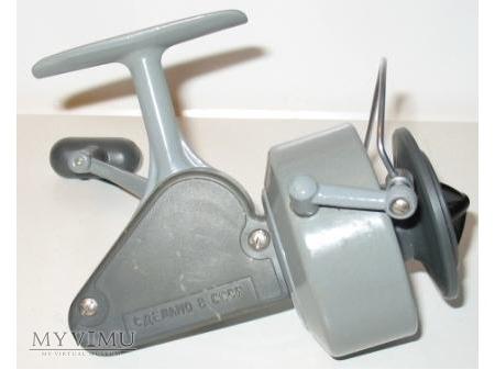 KSB-671 (KСБ-671)
