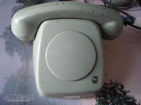 Telefon RWT 1
