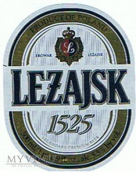 leżajsk 1525