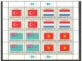 ONZ-flagi II