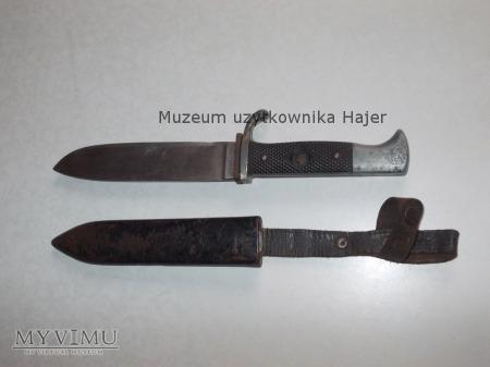 Kordzik Tiegelwerk Riemberg M7/81