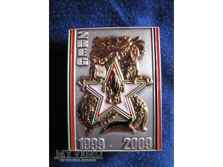 2REG 1999-2009