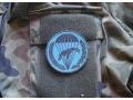 9/6 Szkolny Batalion Powietrznodesantowy, 6 PDPD.