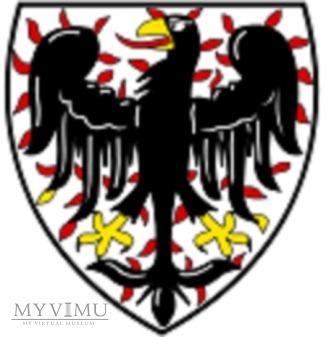 Svatý Václav II
