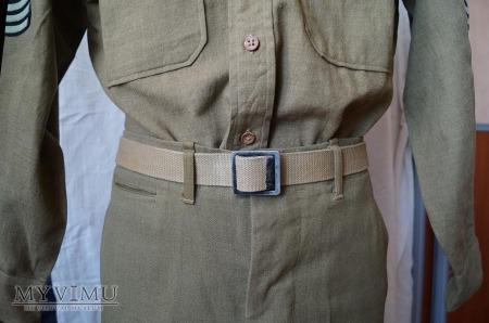 Pasek M-1937 do spodni
