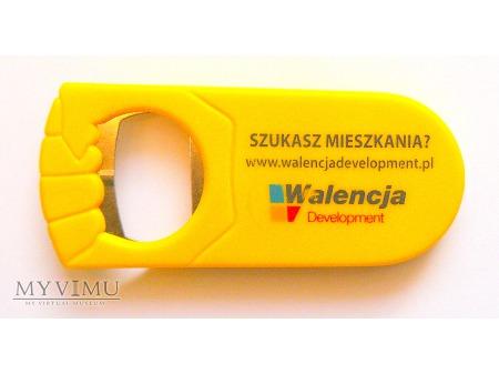 WALENCJA