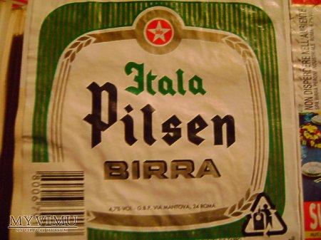 ITALA PILSEN