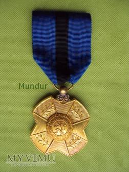 Ordre de Léopold II