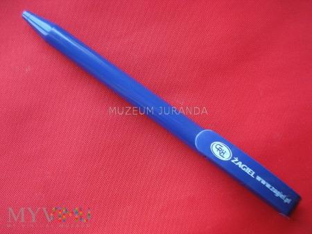 Duże zdjęcie Długopis Żagiel (1)