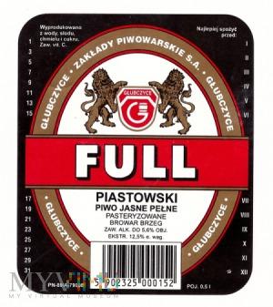 Full piastowski