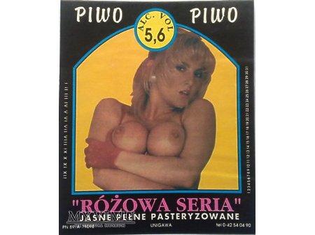 kobieta 33