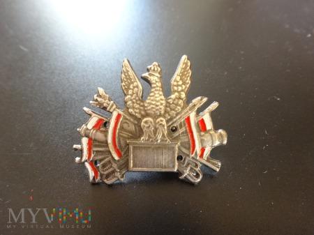 Znak Honorowy Sił Zbrojnych