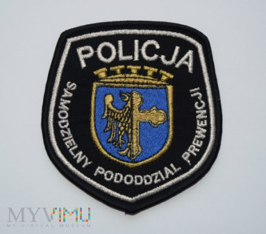 SPPP Opole #1
