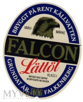 FALCON LÄTTÖL