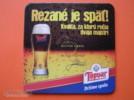 07. Topvar