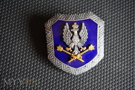 Sztab Generalny WP - ; Nr:341; seria D
