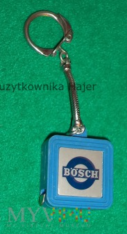 Bosch - brelok miara