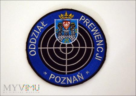 OPP Poznań #2
