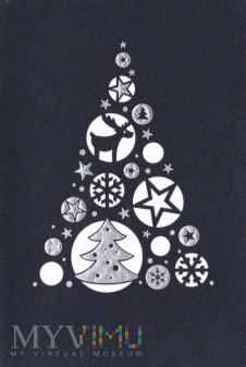 Duże zdjęcie Boże Narodzenie