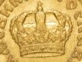 Zobacz kolekcję Europa - monety