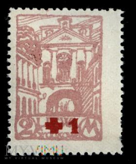 PL-ML 29A-1921