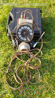 Telefon służb technicznych