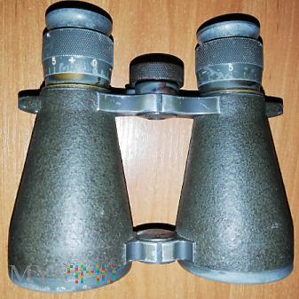 Zeiss Fernglas 08 6x39