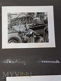Duże zdjęcie Niemcy - Fotografie z albumu - Gdzieś w Europie ?