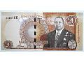Zobacz kolekcję TONGA banknoty