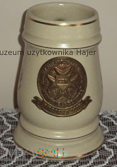 Duże zdjęcie 2008 ZZRG Ratowników KWK Bielszowice