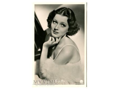 Album Strona Marlene Dietrich Greta Garbo 45