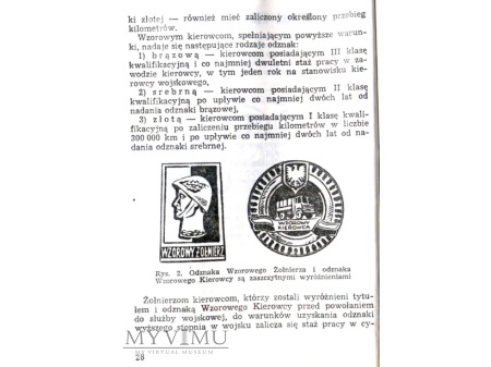 INFORMATOR - PORADNIK