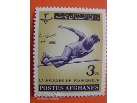 024. Afganistan
