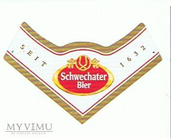 krawatka-schwechater bier