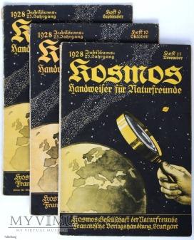 Kosmos 1928
