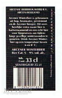 kontra-arcener winterbier