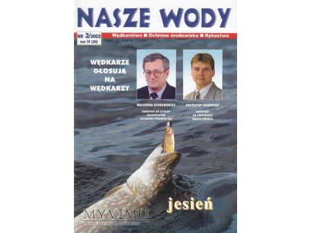 Nasze wody 1-4/2002 (18-21)