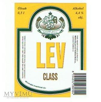 lev class