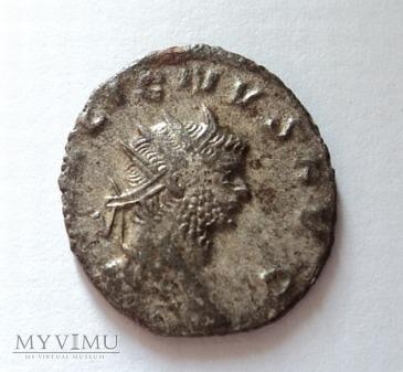 Gallienus
