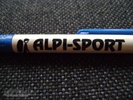 ALPI-SPORT